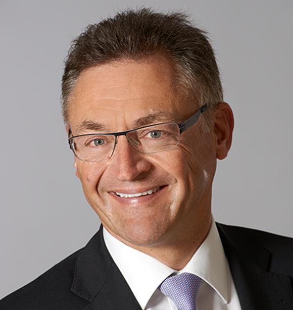 Max Giegerich