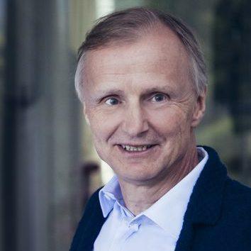 Martin Weinrauter